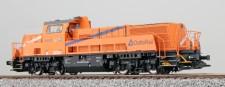 ESU 31254 Northrail/Delta Rail Diesellok BR 265 Ep