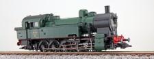 ESU 31296 SNCB Dampflok Serie 98 Ep.3
