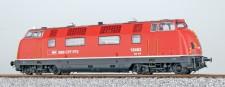 ESU 31332 SBB Diesellok Am 4/4 Ep.5