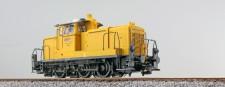 ESU 31418 DGT Diesellok BR 362 Ep.6