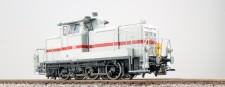 ESU 31427 DB Diesellok BR 360 Ep.6