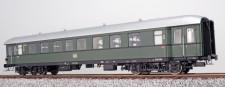 ESU 36138 DB Personenwagen 2.Kl. Ep.3