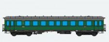 ESU 36145 DRG Personenwagen 3.Kl. Ep.2