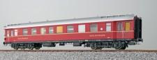 ESU 36150 DB Schlafwagen Ep.3