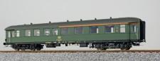 ESU 36157 DB Personenwagen 1./2.Kl. Ep.4