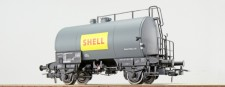 ESU 36235 DB Shell Kesselwagen Ep.4