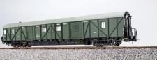 ESU 36372 DB Hilfsgerätewagen EP.3b