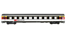 ESU 36395 SBB Einheitswagen Ep.6