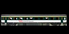 ESU 36402 SOB Einheitswagen Ep.5