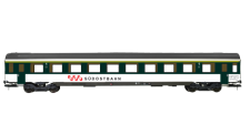 ESU 36403 SOB Einheitswagen Ep.5