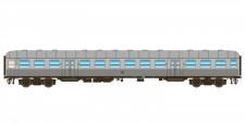 ESU 36460 DB Personenwagen 2.Kl. Ep.3