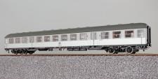 ESU 36466 DB Personenwagen 2.Kl. Ep 4