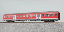 ESU 36470 DB Personenwagen 2.Kl. Ep.6
