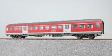 ESU 36471 DB Personenwagen 2.Kl. Ep.6