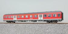 ESU 36473 DB Personenwagen 1./2.Kl. Ep.6