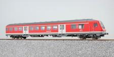 ESU 36474 DB Steuerwagen 2.Kl. Ep.6