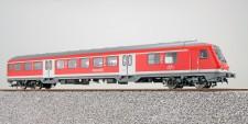 ESU 36506 DB Steuerwagen 2.Kl Ep.6