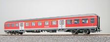 ESU 36516 DBAG Personenwagen 1./2. Kl. Ep.5/6