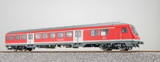 ESU 36517 DBAG Steuerwagen 2.Kl. Ep.5/6