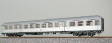 ESU 36518 DB Personenwagen 2.Kl. Ep.3
