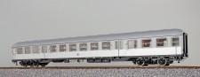 ESU 36519 DB Personenwagen 2.Kl. Ep.3