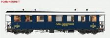 ESU 36641 DFB Personenwagen 1./2.Kl. Ep.5