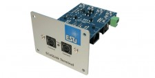 ESU 50093 ECoSlink Terminal, Verteilermodul