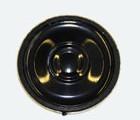 ESU 50335 Lautsprecher 32mm, rund