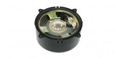 ESU 50445 Lautsprecher 57 mm, XL