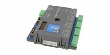 ESU 51830 SwitchPilot 3