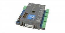ESU 51831 SwitchPilot 3 Plus