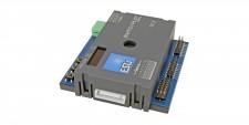 ESU 51832 SwitchPilot 3 Servo