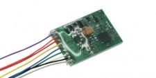 ESU 53611 LokPilot Standard V1.0
