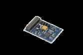 ESU 53614 LokPilot Standard V1.0