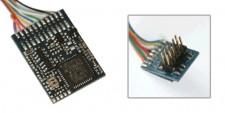 ESU 64616 LokPilot V4.0 Plux 12  M4