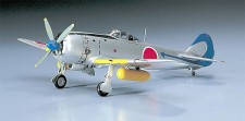 Hasegawa 600134 Nakajima Ki84 Frank
