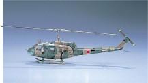 Hasegawa 600141 UH-1H Iroquois