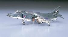 Hasegawa 600235 Sea Harrier Frs Mk.1