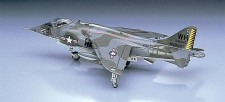 Hasegawa 600240 AV-8A Harrier