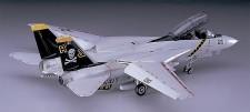 Hasegawa 600533 F-14A Tomcat (H.V.)