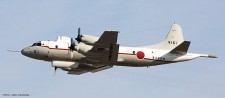Hasegawa 602235 UP-3C Orion 51st FS2016