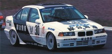 Hasegawa 620326 BMW 318i  JTCC SOK