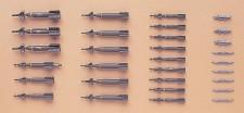 Hasegawa 635011 US Aircraft Weapons  VI