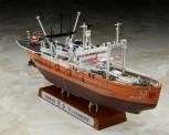 Hasegawa 640023 Soya - Arktis-Beobachtungsschiff