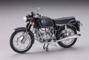 Hasegawa 652174 BMW R75/5