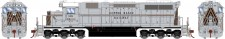 Athearn 71489 CBRY Diesellok SD39 #303