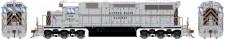 Athearn 71490 CBRY Diesellok SD39 #304