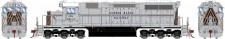 Athearn 71589 CBRY Diesellok SD39 #303