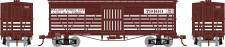 Athearn 75285 RI Güterwagen Old Time 36' #79160