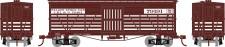 Athearn 75286 RI Güterwagen Old Time 36' #79161